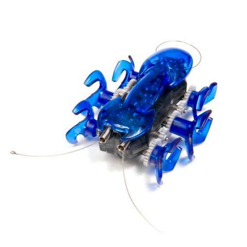477-2864 blue