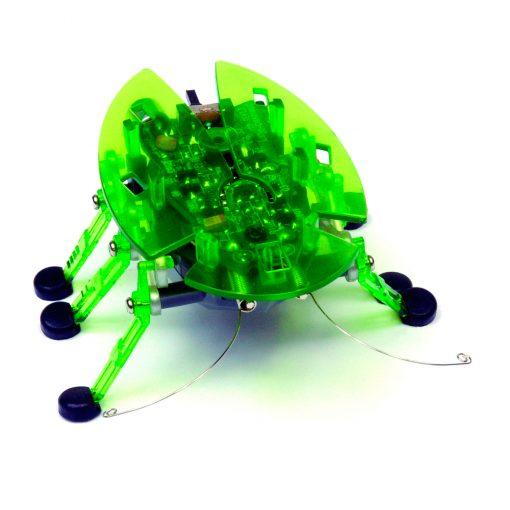 477-2865 green