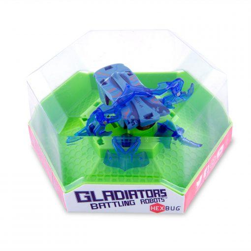 Gladiador Azurielle