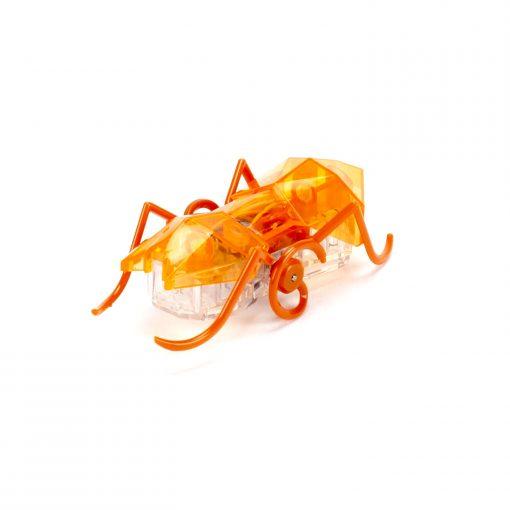 HEXBUG Micro Hormiga