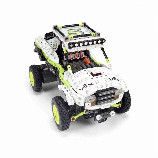 VEX Robotics Camión Todo Terreno