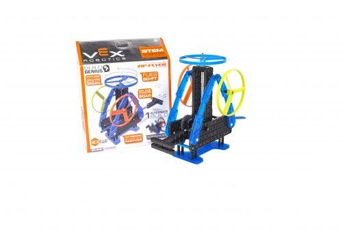 VEX Robotics Zip Flyer